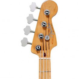 fender-classic-50s-precision-bass-fiesta-red-maple-3.jpg