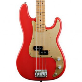 fender-classic-50s-precision-bass-fiesta-red-maple-4.jpg
