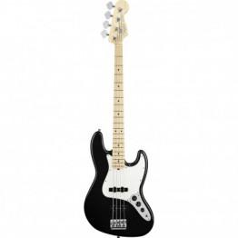Fender_2012_American_Standard_Jazz_Bass_black_maple_front.jpg