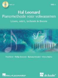 piano.2.jpg