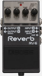 Boss-rv-6-reverb-4.jpg