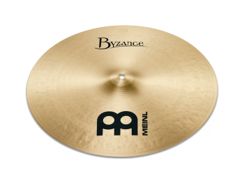 Meinl-b22MC-Byzance-traditional.png