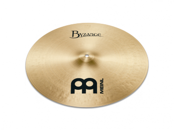 Meinl-B18HC-Byzance-Traditional.png