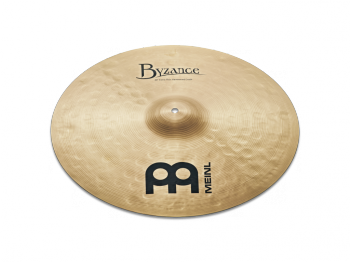 Meinl-B18ETCH-Byzance-Traditional.png