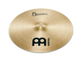Meinl-B20MR-Byzance-Traditional.png