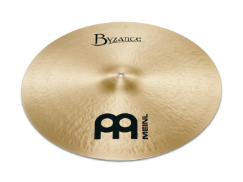 Meinl-b21MR-Byzance-Traditional.png