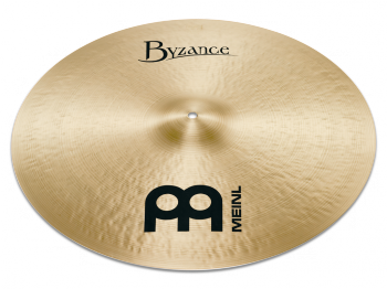 Meinl-B24MR-Byzance-Traditional.png