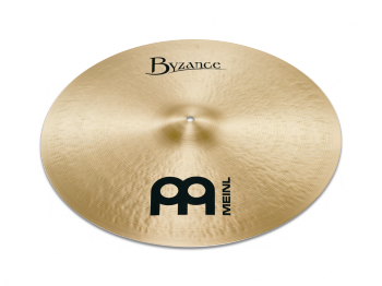 Meinl-byzance-traditional-heavy-ride-20.png