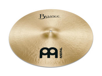 Meinl-byzance-traditional-heavy-ride-21.png