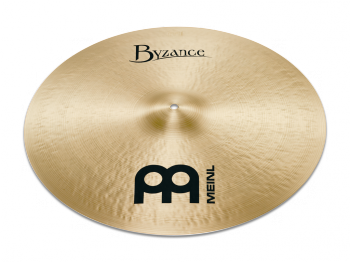 Meinl-byzance-traditional-heavy-ride-22.png