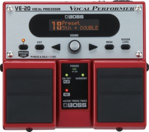 boss-ve-20-vocal-performer-1.jpg