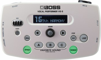 boss-ve-5-vocal-performer-1.jpg
