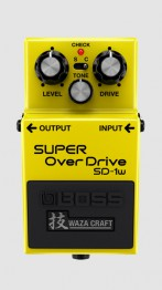 Boss-SD-1W-Super-overdrive.jpg