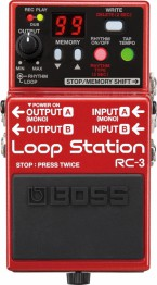 BOSS-RC-3-Loopstation-1.jpg