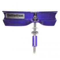 rimriser.blue.jpg