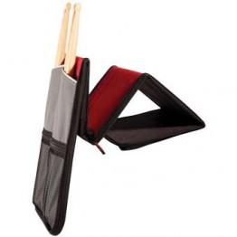 sabian-stick-flip-3.jpg