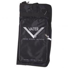 vater-vsb1-drum-stick-bag.jpg