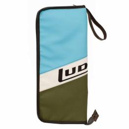 ludwig-lx31bo-full.jpg
