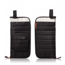 m80st-blk-stokkentas-zwart.jpg
