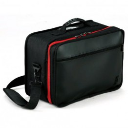PBP200_Powerpad_Drum_Pedal_Bag_1.jpg