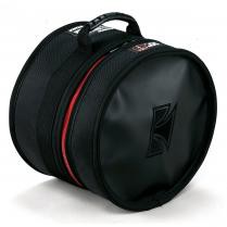 PBT10_Powerpad_10x8_inch_tom_bag.jpg