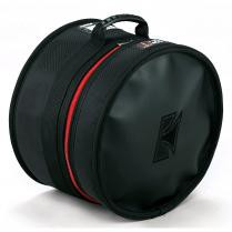 PBT10_Powerpad_12x9_inch_tom_bag.jpg