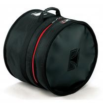 PBT14_Powerpad_14x11_inch_tom_bag.jpg