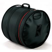PBB18_Powerpad_18x16_inch_bag.jpg