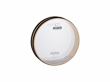 meinl-Nino34-Seadrum-10.jpg