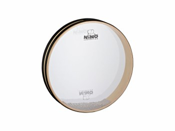 Meinl-NINO35-sea-drum-12.jpg