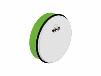 Meinl-NINO45GG-handdrum-6inch-grasgroen.jpg
