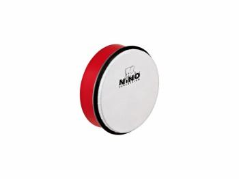 Meinl-Nino4-rood-6inch.jpg