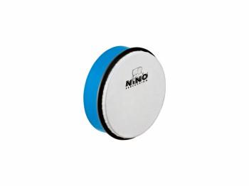 Meinl-Nino4-blauw-6inch.jpg