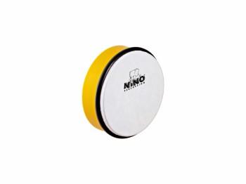 Meinl-Nino4-geel-handdrum.jpg