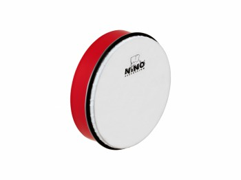meinl-nino45r-handdrum-8inch-rood.jpg