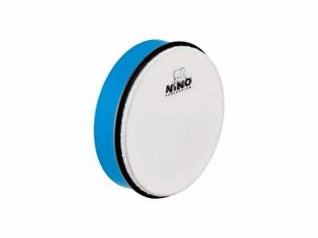 Meinl-NINO45SB-handdrum-8inch-blauw.jpg