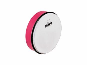 Meil-NINO45SP-handdrum-8inch-roze.jpg