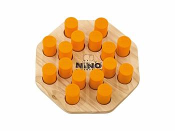 meinl-NINO526-shake'n-play.jpg