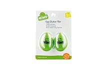 Meinl-Nino540-eggshaker-groen.png