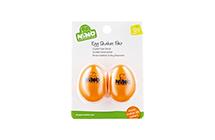 Meinl-Nino540-eggshaker-oranje.png