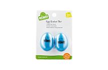 Meinl-Nino540-eggshaker-blauw.png