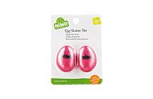 Meinl-Nino540-eggshaker-roze.png