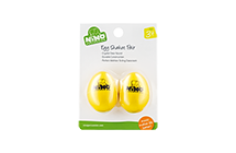 Nino540-eggshaker-geel-Meinl.png