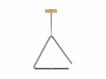 NINO551-triangel-meinl-6inch.jpg