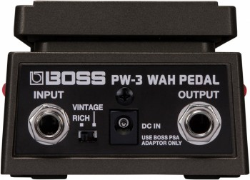 Boss-pw-3-wahpedal-5.jpg