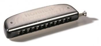 Hohner-mondharmonica-Chrometta_12.jpg