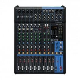 YamahaMG-12-XU_02.jpg