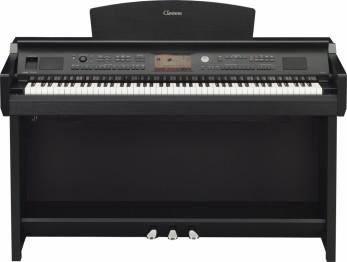 Yamaha-clavinova-CVP-701B-2.jpg