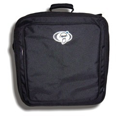 Protection-racket-SPD-S-Case-1.jpg