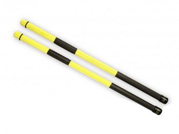 Qstick-original-yellow-neon.jpg